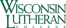 Wisconsin lutheran college logo.jpg