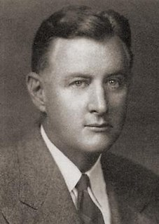 C. Vann Woodward American historian