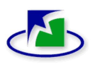 Yeonje District - Image: Yeonje gu logo