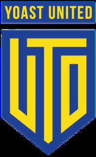 Yoast United Dutch basketball club