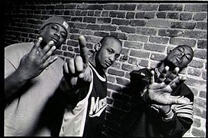 11/5 - Image: 11 5 (rap group)