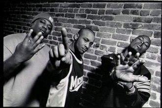 11/5 - Image: 11 5 (rap group)