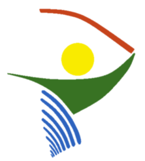 1999 South Pacific Games - Image: 1999 South Pacific Games logo