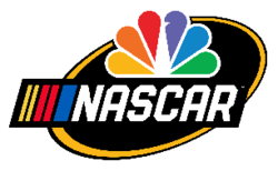 2017 NASCAR on NBC logo.png