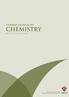 <i>Turkish Journal of Chemistry</i> Academic journal