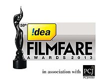 59th Filmfare Awards logo.jpg