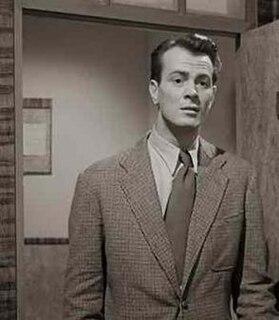 Hugh Cross actor