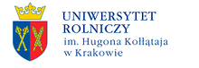 Agricultural University of Kraków.png