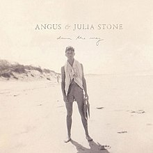 Angus & Julia Stone - Down the Way - Album cover.jpg