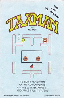 Apple II Taxman.jpg