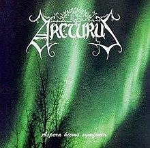acturus latin