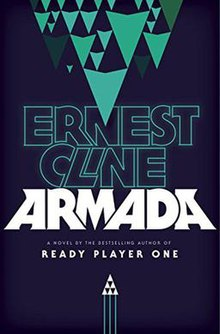 Armada novel cover.jpg