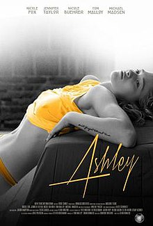 Ashley 2013 film poster.jpg