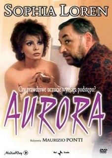 1984 Italian drama film directed by Maurizio Ponzi