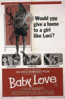 220px-Baby_Love_(film).jpg