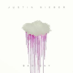 Bad Day (Justin Bieber song)