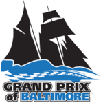 Baltimore Grand Prix logo (Race On).png