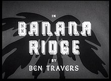 Banana Ridge (1942 film).jpg