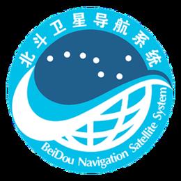 Beidou logo.png