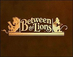 Between the Lions Title Card.jpg