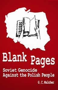 Blank Pages by GC Malcher (book cover).jpg
