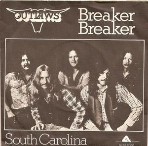 Breaker-Breaker - Image: Breaker Breaker