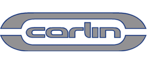 Carlin Motorsport - Image: Carlin Motorsport Logo