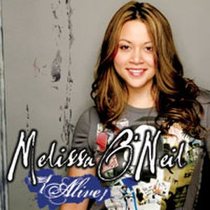 Alive (Melissa O'Neil song)