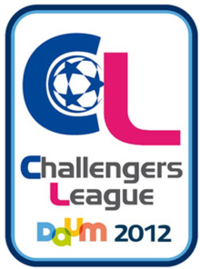 Challengers League 2012.png