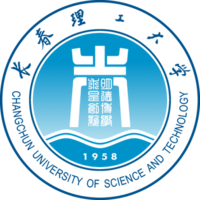 Changchun University of Science and Technology logo.png