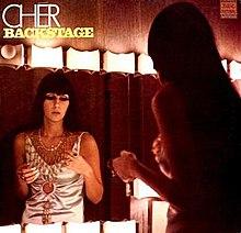220px-Cher-backstage.jpg