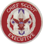 Chief Scout Executive.png