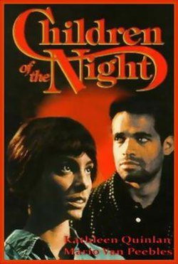 Children of the Night (1985 film).jpg
