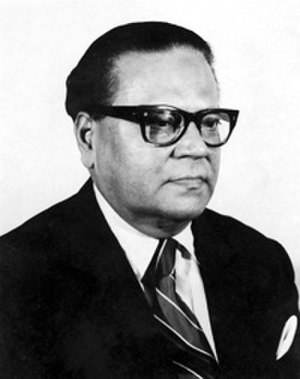 A. F. M. Ahsanuddin Chowdhury - Image: Chowdhury Justice AFM Ahsanuddin