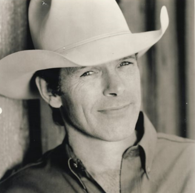 Picture of a band or musician: Chris Ledoux