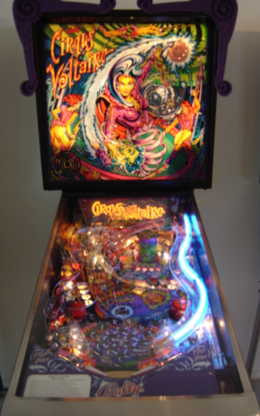 Cirqus Voltaire pinball.png