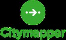 Citymapper logo.png