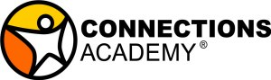 Connections Academy - Image: Connections Academy Logo