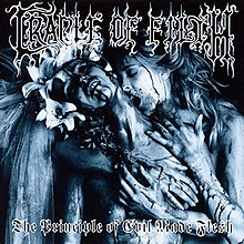 Cradle of Filth - The Principle of Evil Made Flesh.albumcover.jpg