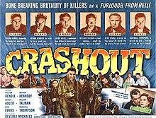 Crashout-filmposter.jpg