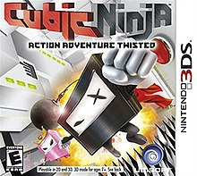 Cubic Ninja box art.jpg