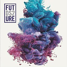 DS2 by Future.jpg