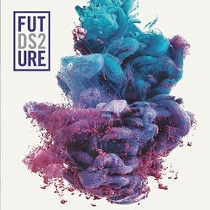 DS2 - Image: DS2 by Future