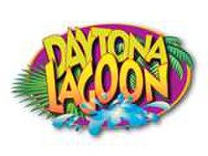 Daytona Lagoon - Image: Da La