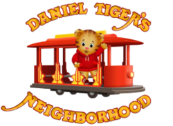 Daniel Tiger's Neighborhood logo.png