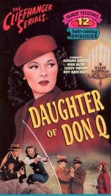 Daughter of Don Q FilmPoster.jpeg
