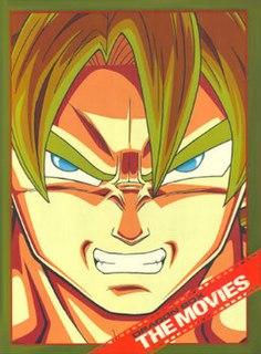 Dragon Ball Super - WikiVividly