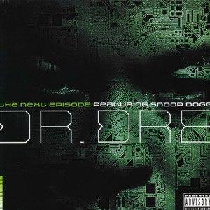 The Next Episode - Image: Dre Next Episode