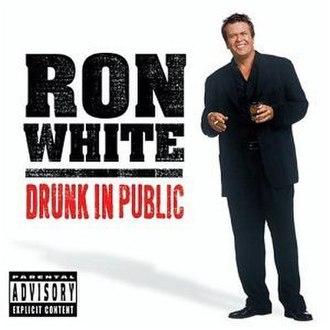 Drunk in Public - Image: Drunkinpublic