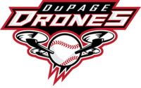 dupage drones wikipedia